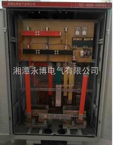 超级电容大功率硅整流充电机电容器充电装置2000a30v