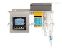 台湾上泰CT-6110-POL 智能型余氯变送器