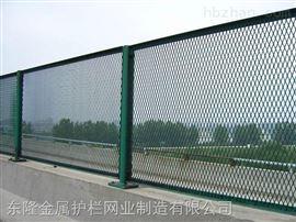 桥梁防落物网规格
