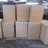 新型A级防火外墙保温材料酚醛泡沫板