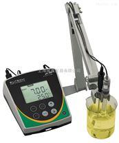 美國優特pH計pH700(Eutech pH700 pH Meter)