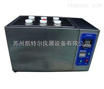 電熱恒溫油槽