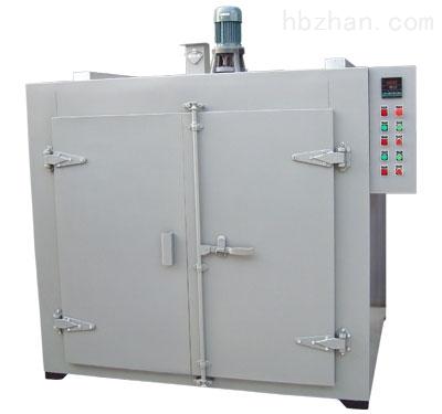 苏州市宏瑞源科技股份有限公司 洁净室净化设备 烘箱干燥箱 > 小型