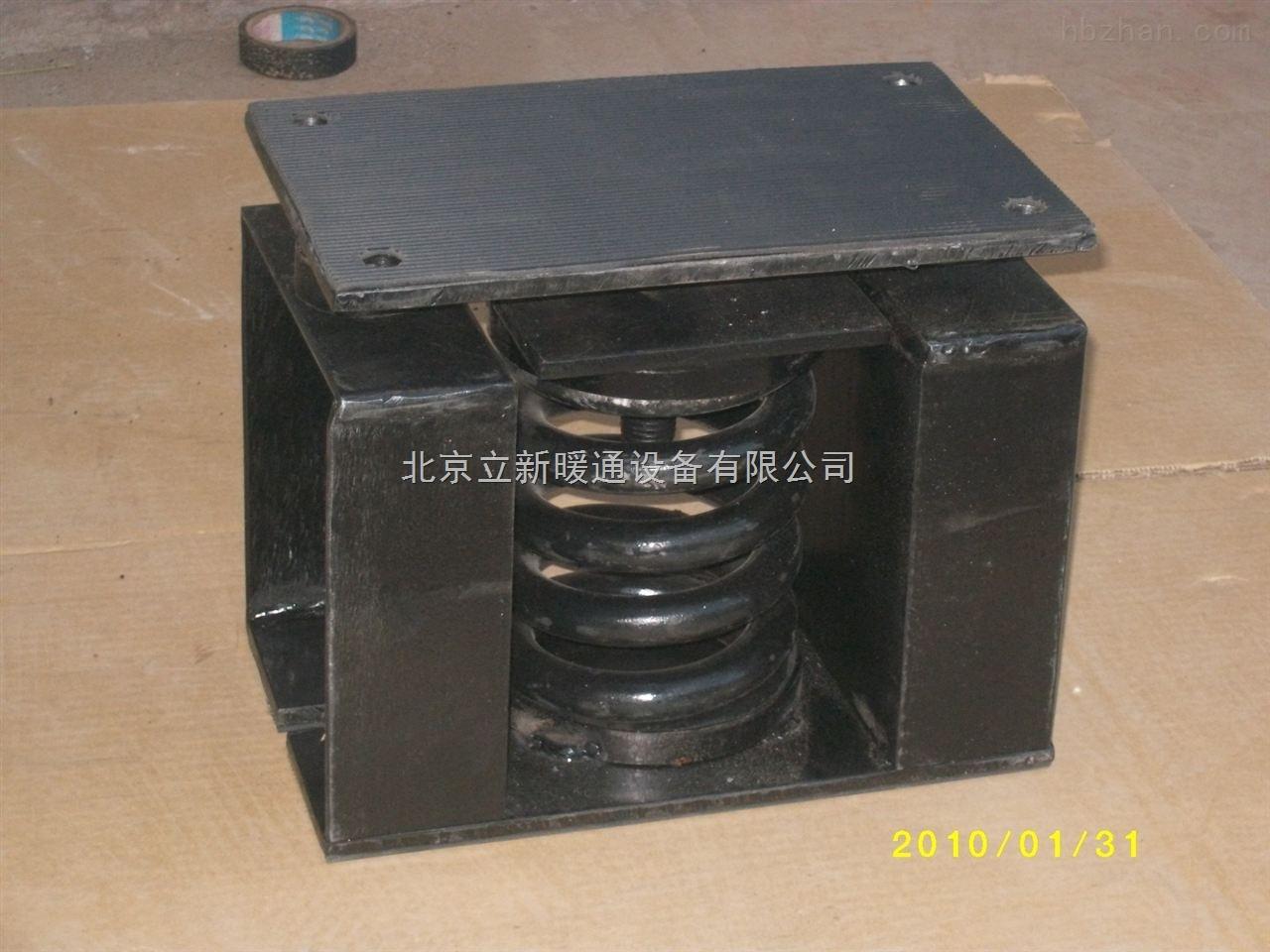 闭式冷却塔管道安装流程图