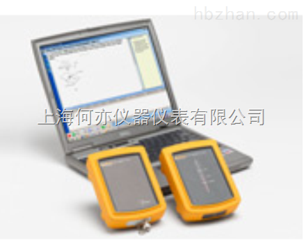 TNT 12000 X-线(CT)输出评价系统