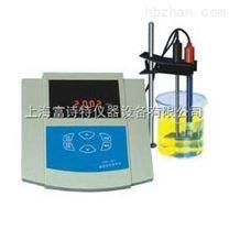 實驗室電導率儀DDS-307精密型