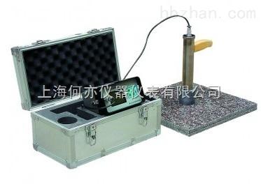 HD-2000智能化射线γ辐射仪