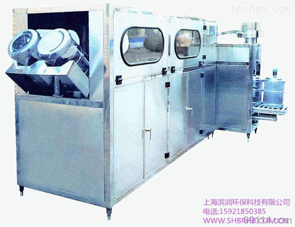 滨润-桶装水设备多少钱-上海滨润环保科技有限公司