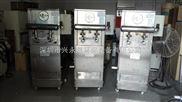 江苏药业专用不锈钢脉冲除尘器