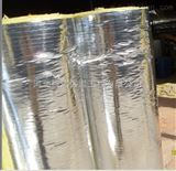 阻燃玻璃棉卷毡.防火玻璃棉卷毡