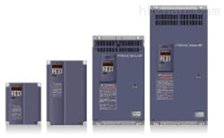 >> 【简单介绍】富士变频器frn0006c2s-7c  富士变频器frenic