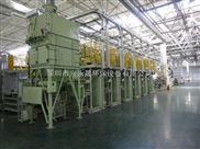 焊接烟雾净化器厂家