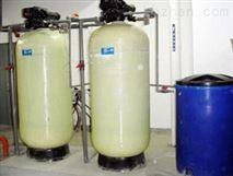 洗衣房軟水設備貴州軟水器質量好軟化水處理器服務好