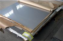 301不锈钢镜面板 不锈钢花纹板 彩色板