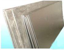304不锈钢花纹板 不锈钢镜面板 拉丝板