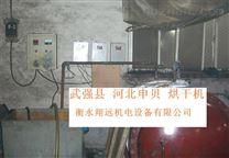 北方各种型号电磁加热板 电磁加热器