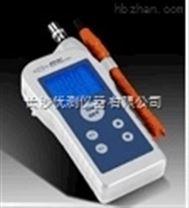 手持式/便攜式溶氧儀