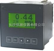 余氯在线监测仪,工业余氯测定仪