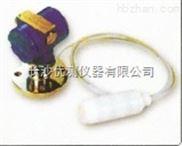 防腐型靜壓式液位計