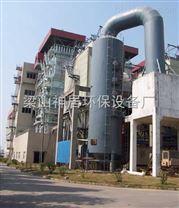 锅炉除尘脱硫塔价格