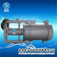 污泥回流泵生产厂家