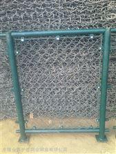 球场防护网.球场围网.球场护网.球场围栏.球场护栏厂家