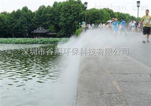 河北泳池水处理设备环保水处理设备产品要闻