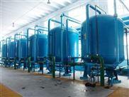 活性炭过滤器设备