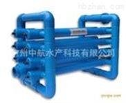 塑料管道式紫外線殺菌器