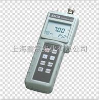 Jenco 3010M,3010M电导率仪