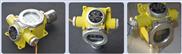 固定式一氧化碳報警器生產廠家有哪些