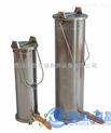 HJ-800B型不锈钢水质采样器