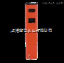 美國JENCO,628N筆式ph計