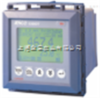 美国jenco工业在线式pH测定仪6309POT