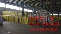 豎絲岩棉複合板報價單·防腐保溫岩棉板供貨廠家