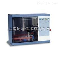 英國Stuart Aquatron自動純水雙蒸餾器A4000D