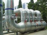 罐体设备安装,罐体设备铁皮施工工程