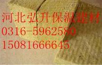 防水岩棉條廠家價格