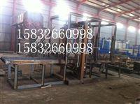 硅质聚苯板生产线价格