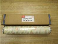 HC8200FKN16H供应原厂正品颇尔滤芯