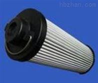 0060R010BN4HC供应贺德克滤芯
