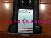 現貨電磁溢流閥SAGAM-10/10/210 10S
