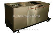 不鏽鋼臥式低溫耐寒試驗箱