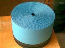 銷售阿特拉斯空壓機濾芯