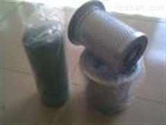 注塑机滤芯注塑机液压油滤芯