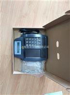 上海哈希DRB200-COD消解器