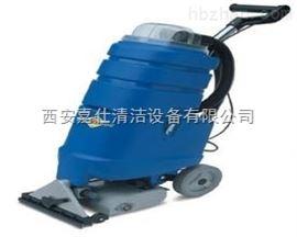 三合一地毯抽洗机设备供应