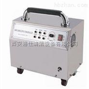 高压蒸汽清洗机设备厂家