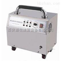 高壓蒸汽清洗機