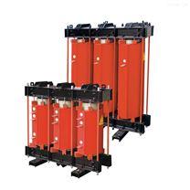 高压串联电抗器CKSC(三相)/CKDC(单相)